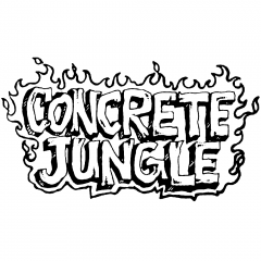 concrete-jungle-skateboards